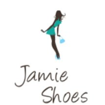 Logo Jamie Shoes