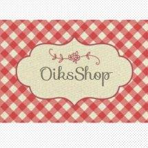 oiks shop