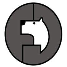 F.J. Pet Shop
