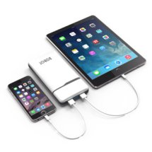 Power Bank Bali