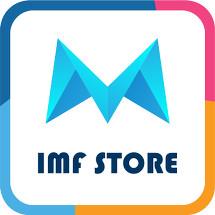 IMF Store