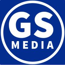 Go Software Media