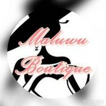 Maluwu Boutique
