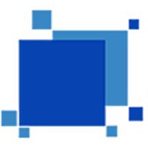 MacroTrend Online Store