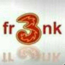 Fr3nk