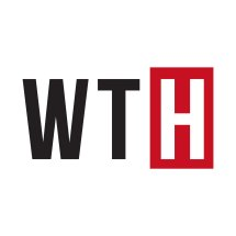 whattheheaven