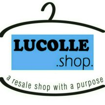 Lucolle Shop