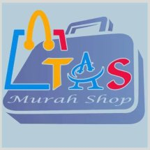 Tas Murah Shop (TMS)