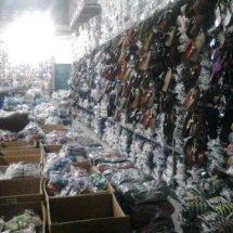 Khanza Tasik Collection