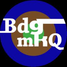 BdgmkQ OnlineShop