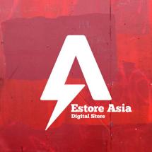 E-store Asia