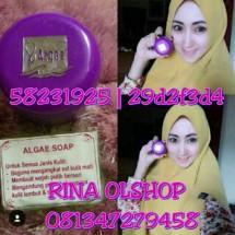 Ara Shoppe