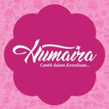 Logo Humaira Official