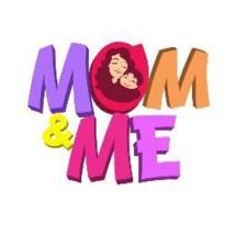 Logo MomnmeSoba