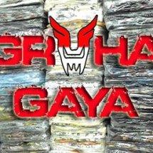 Graha Gaya