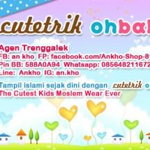 Ankho Shop