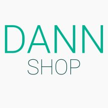 Dann Shop