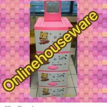 Onlinehouseware