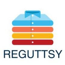 Reguttsy Store