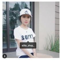 Elite_Shop_
