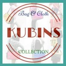 Kubins Collection