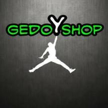 gedoyshop