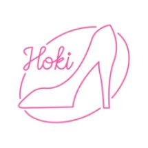 hoki shoes