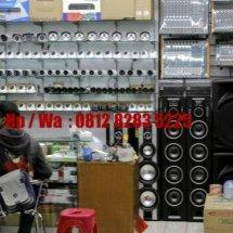 BlackBlue Elektronik
