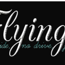Logo Flyingid