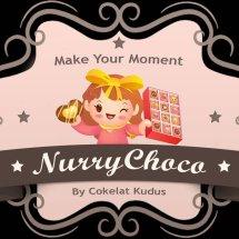 NurryShop