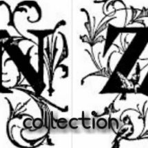 Nad_Zaf Collection