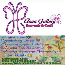 Hasna Galery