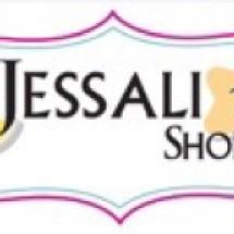 Jessali Shop