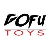 Gofu Toys Corner