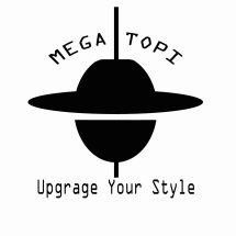 Mega Topi