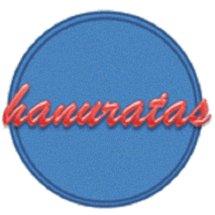 hanuratas