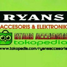 Ryans Accesoris