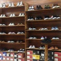 im15footwear