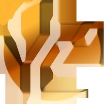 Logo YUZAKARTA