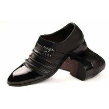 Trident Footwear