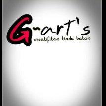 G~arts clay
