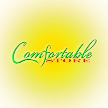 Comfortable Store