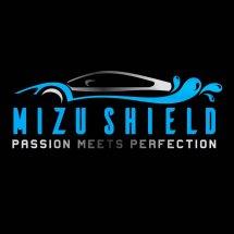 Mizu Shield