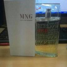 Ica's Perfumery