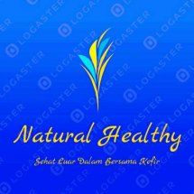 Nature Healthy