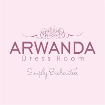 ARWANDA DRESS ROOM