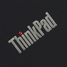 Logo Thinkpad Second