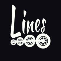 LINES SKATE SHOP