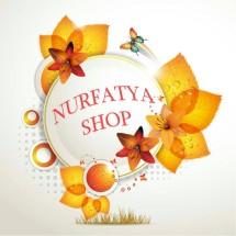 Logo nurfatya_col