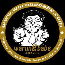Warung Babe